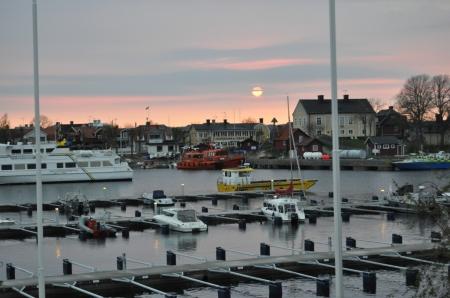 Sandhamn off season DSC_3138
