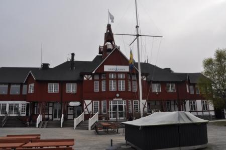 Sandhamn seglarhotell DSC_3099