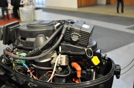 Lehr motor 2 DSC_3684