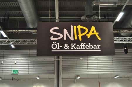Snipa Cafe DSC_3651