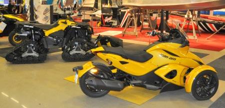 Trehjuling DSC_3545