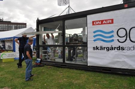 SkärgRadion DSC_3984
