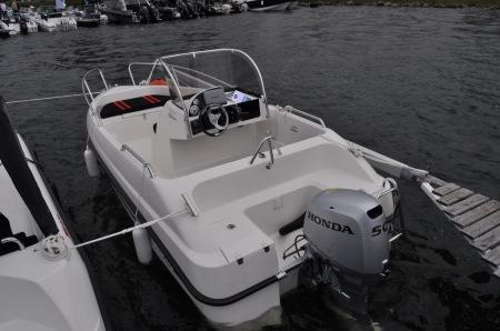 Micore 480 SC Offshore DSC_4002