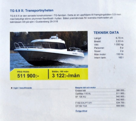 TG 6,9 3 DSC_3915