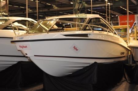Flipper 600 ST 1 DSC_4126