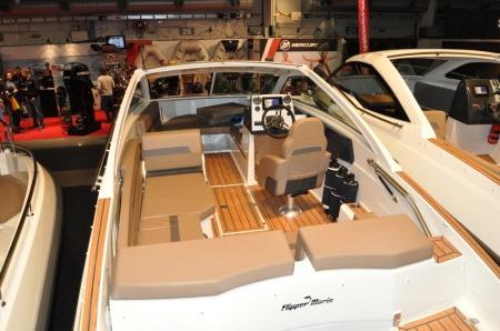 Flipper 600 ST 2 DSC_4127