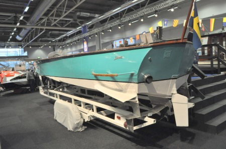 Volga 3 DSC_4120