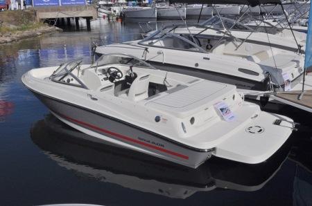 Bayliner 175 BR-E DSC_4222-001