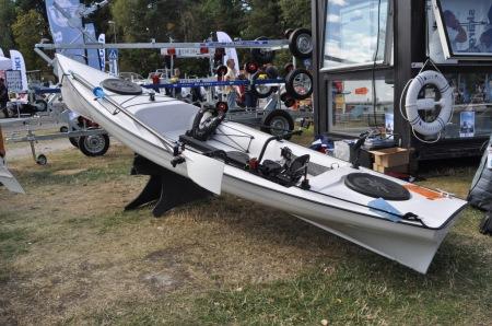 ROW kustroddbåt 1DSC_4277