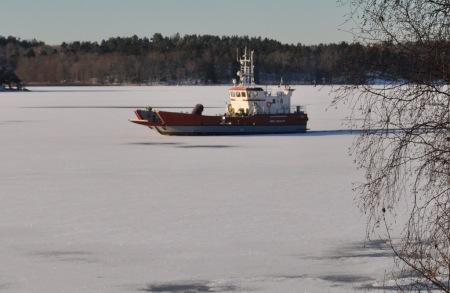Första båten DSC_4391