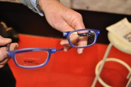 Clic läsglasögon_4505